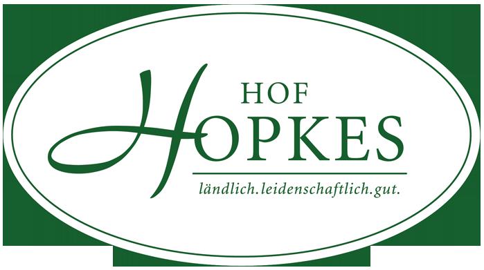 Hof Hopkes Logo